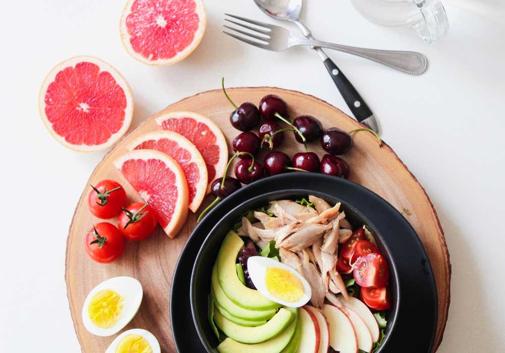 Treat These Health Conditions By Following Keto Diet
