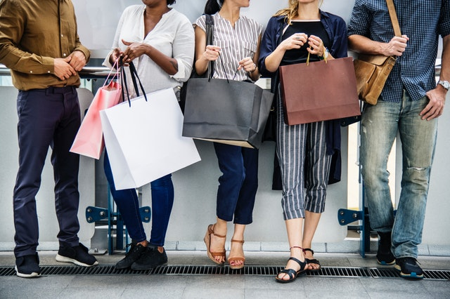 Best Tips On How To Be a Smart Shopper
