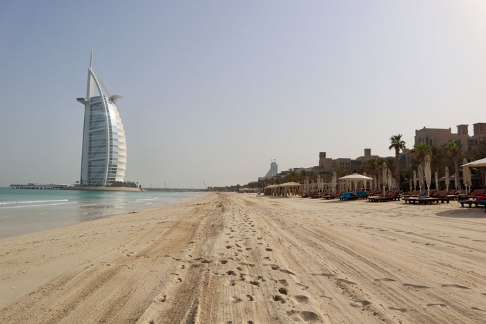 Is It Good To Invest In Real Estate In Dubai?
