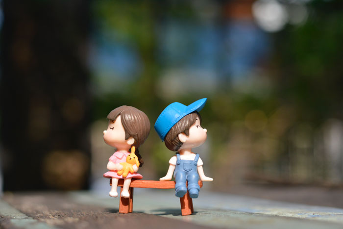 How to Buy Funko Pops Without Being Cheated