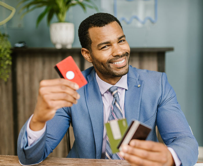 Reviewing The Best Jamaican Insurance Companies