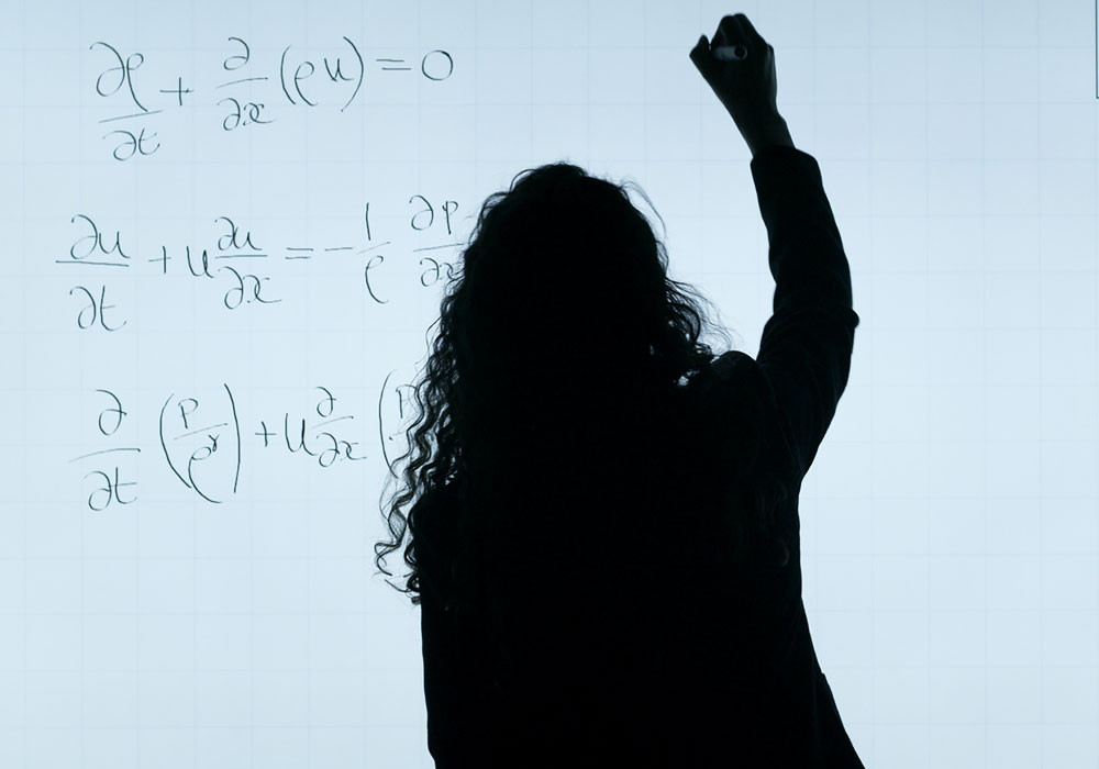 Top 5 Web Sources For Maths Lovers