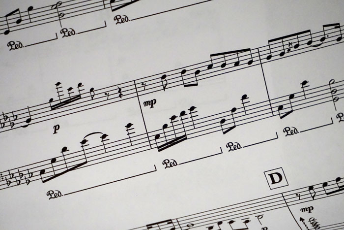 Why everyone should learn some form of music