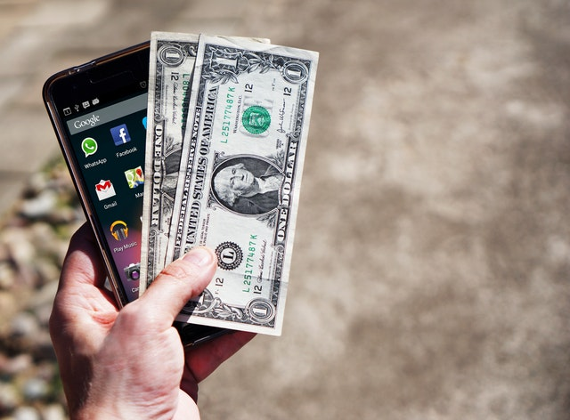 Best money transfer apps to use today