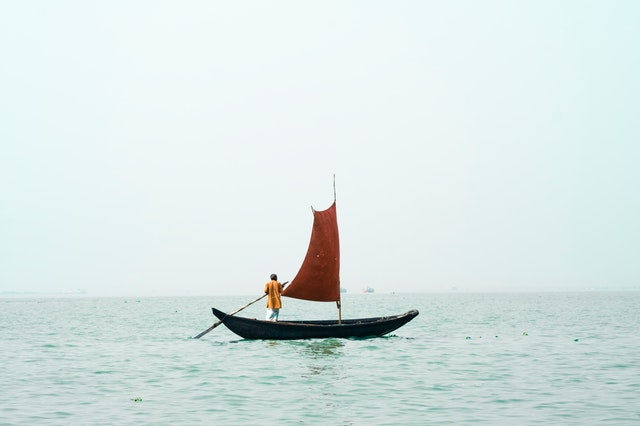 Places to see in Bangladesh