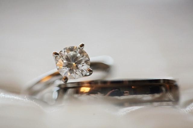 Kinds of Jewellery