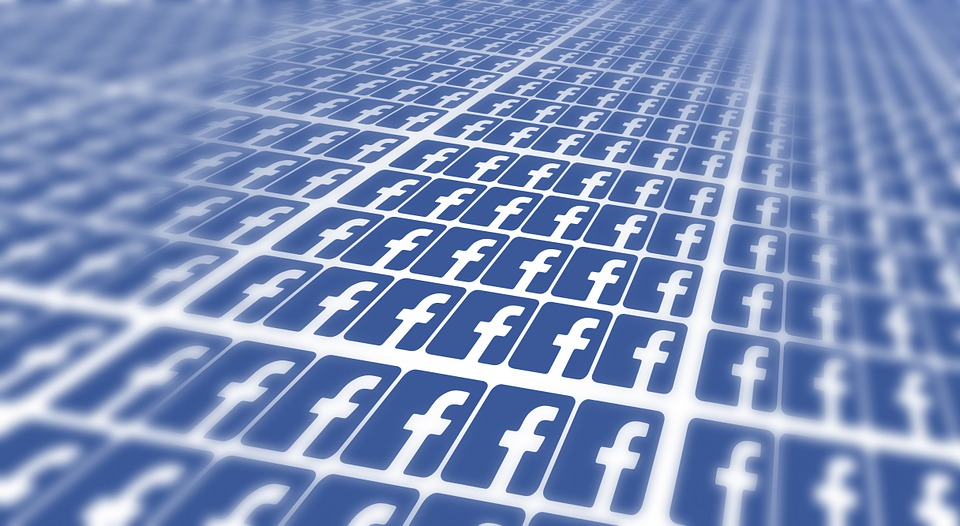 How Facebook Promotion Services Can Help Your Business