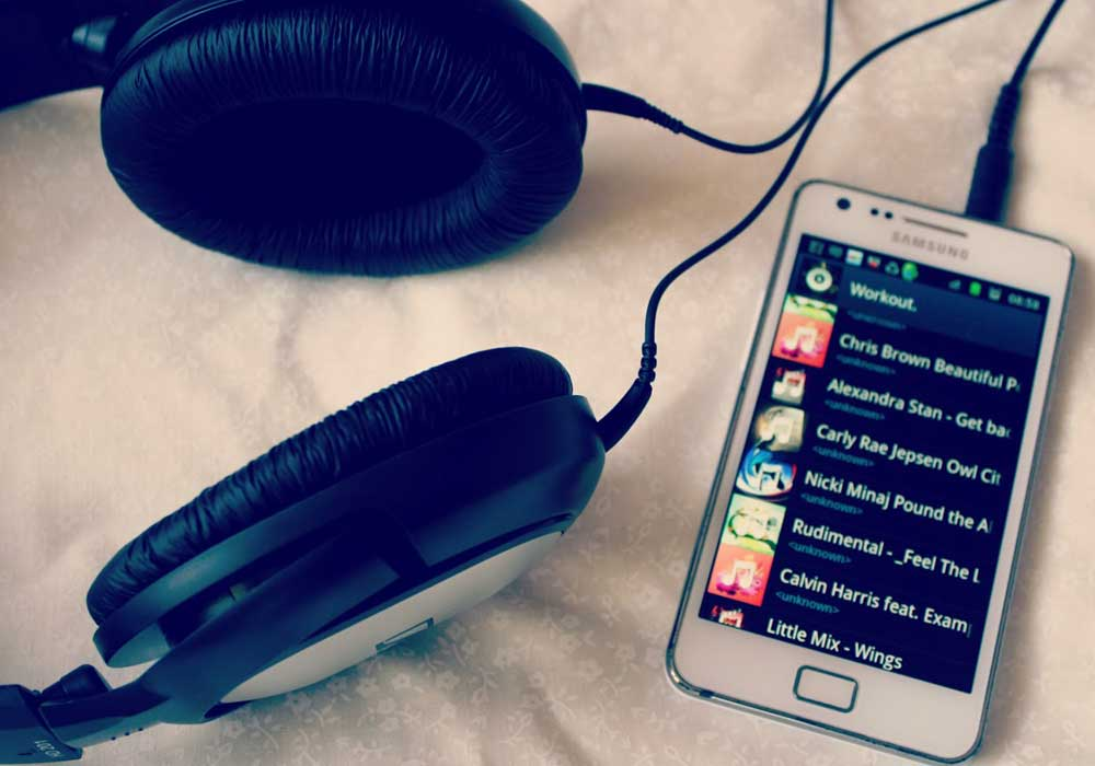 How Playlisting can attract Spotify followers?
