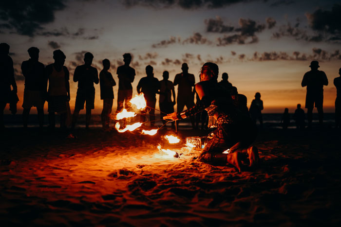 How to enjoy your nightlife in Goa
