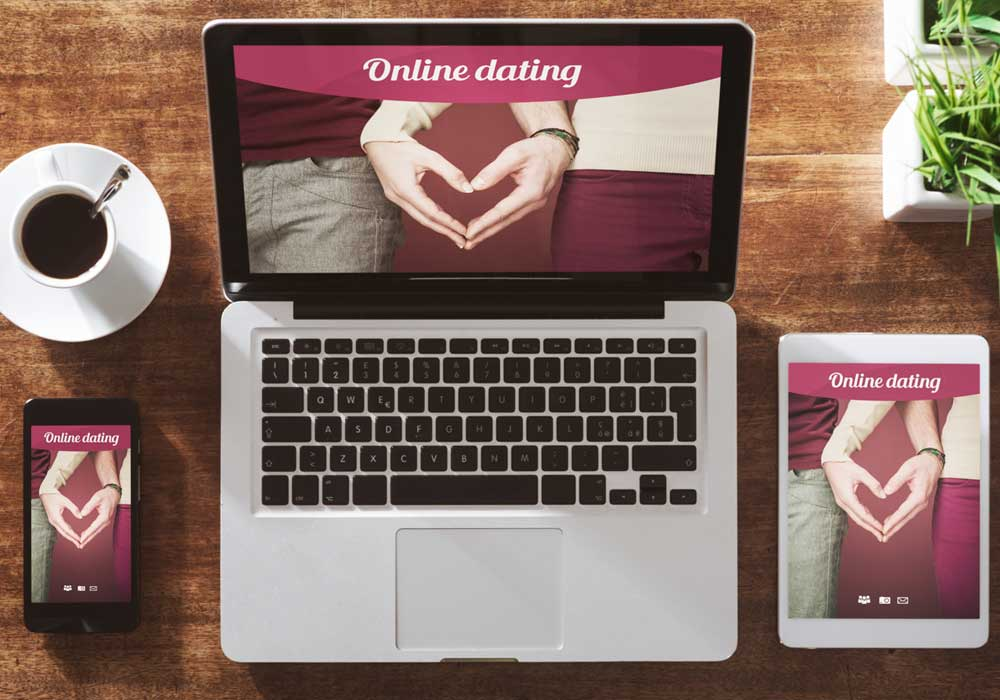 The Rise Of Online Dating Industry