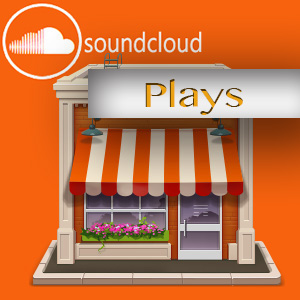 Things to Know Before You Buy SoundCloud Plays