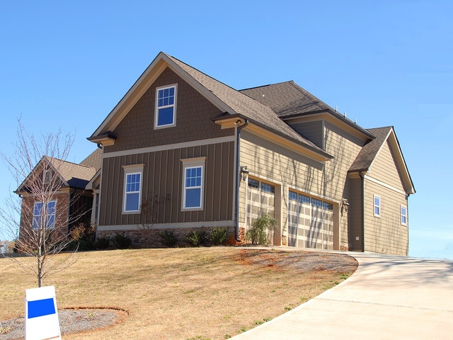 Most Recent Ongoing Housing Trends In Tulsa