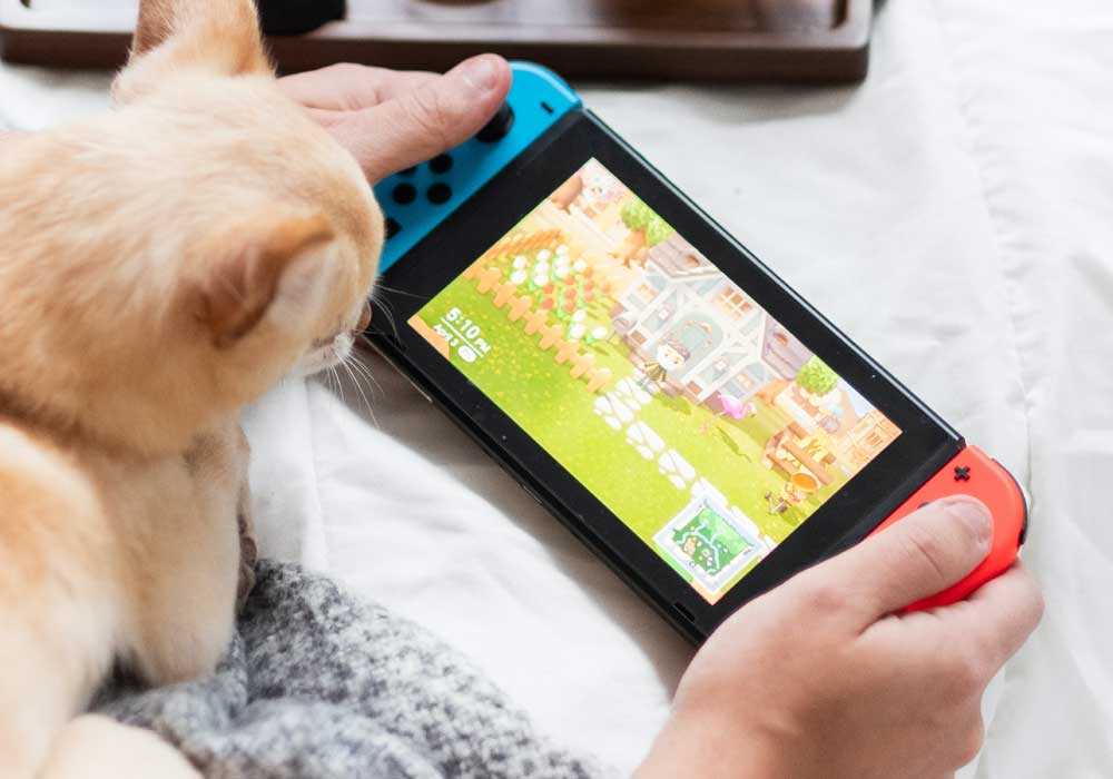How Video Games Can Help You Socialize